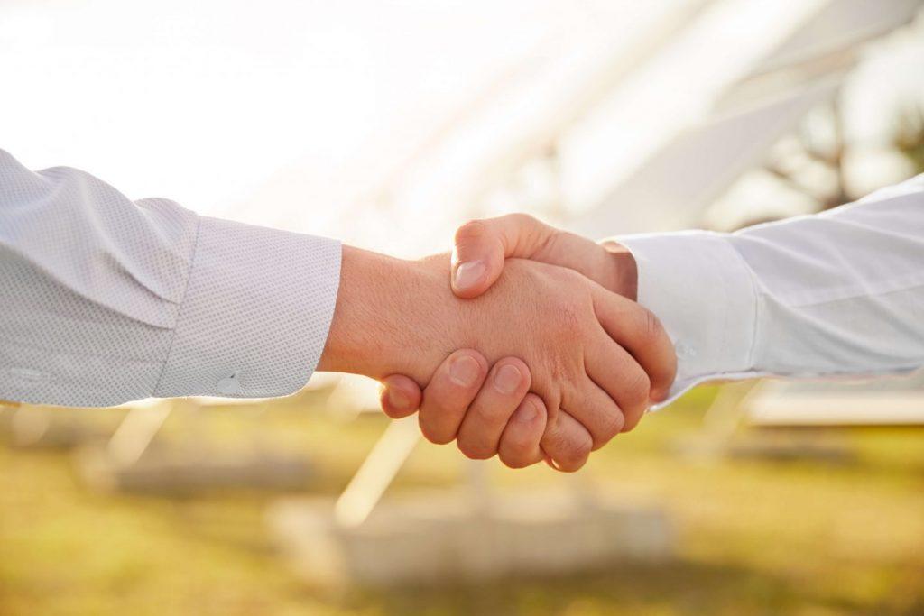 情シスの仕事を業務委託する理由
