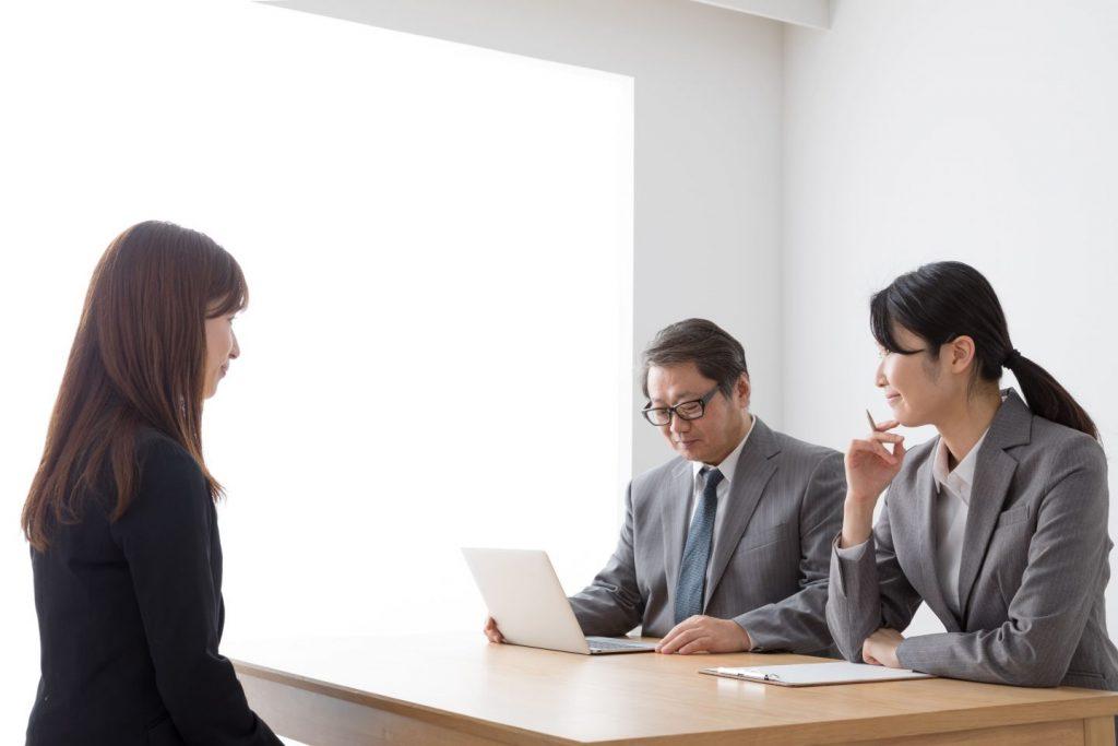 情シス(社内SE)の転職市場が活発化している理由