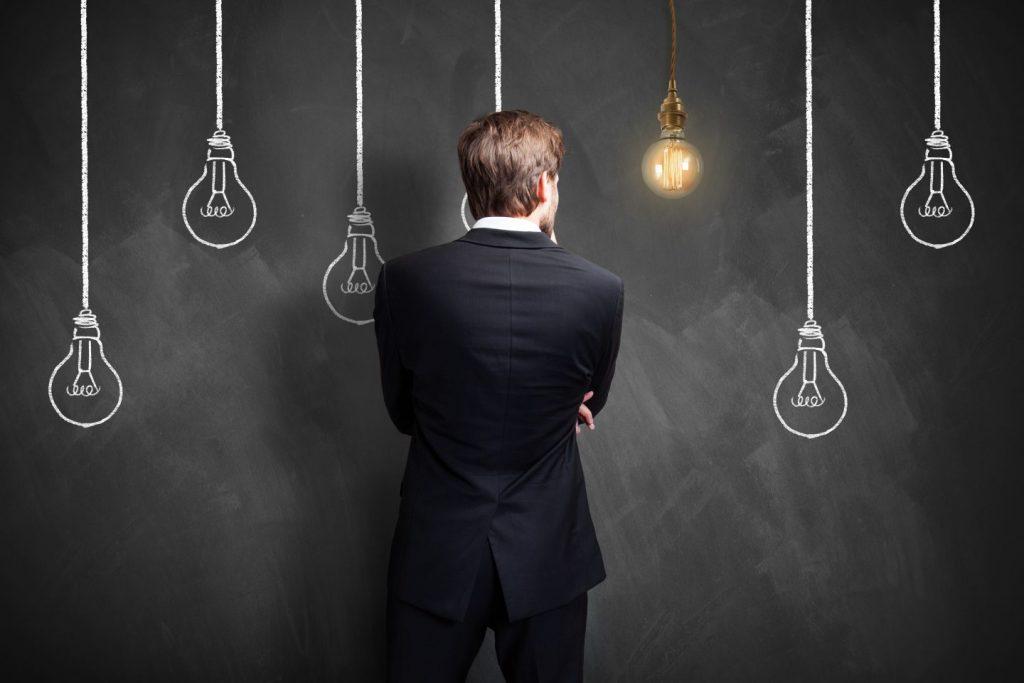 アカウント管理業務における課題