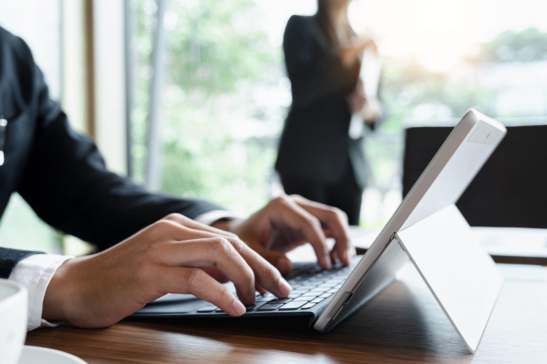 情シス担当が抱えるアカウント管理の課題と効率化する方法を解説!