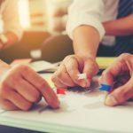 情報システム部門従来の役割と今後を見据えたあるべき姿、新しい役割を再定義